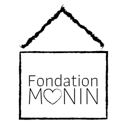 Fondation Monin